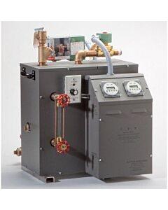 Amerec AI Series Commercial Steam Boiler