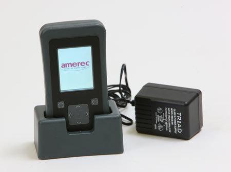 Amerec Controls