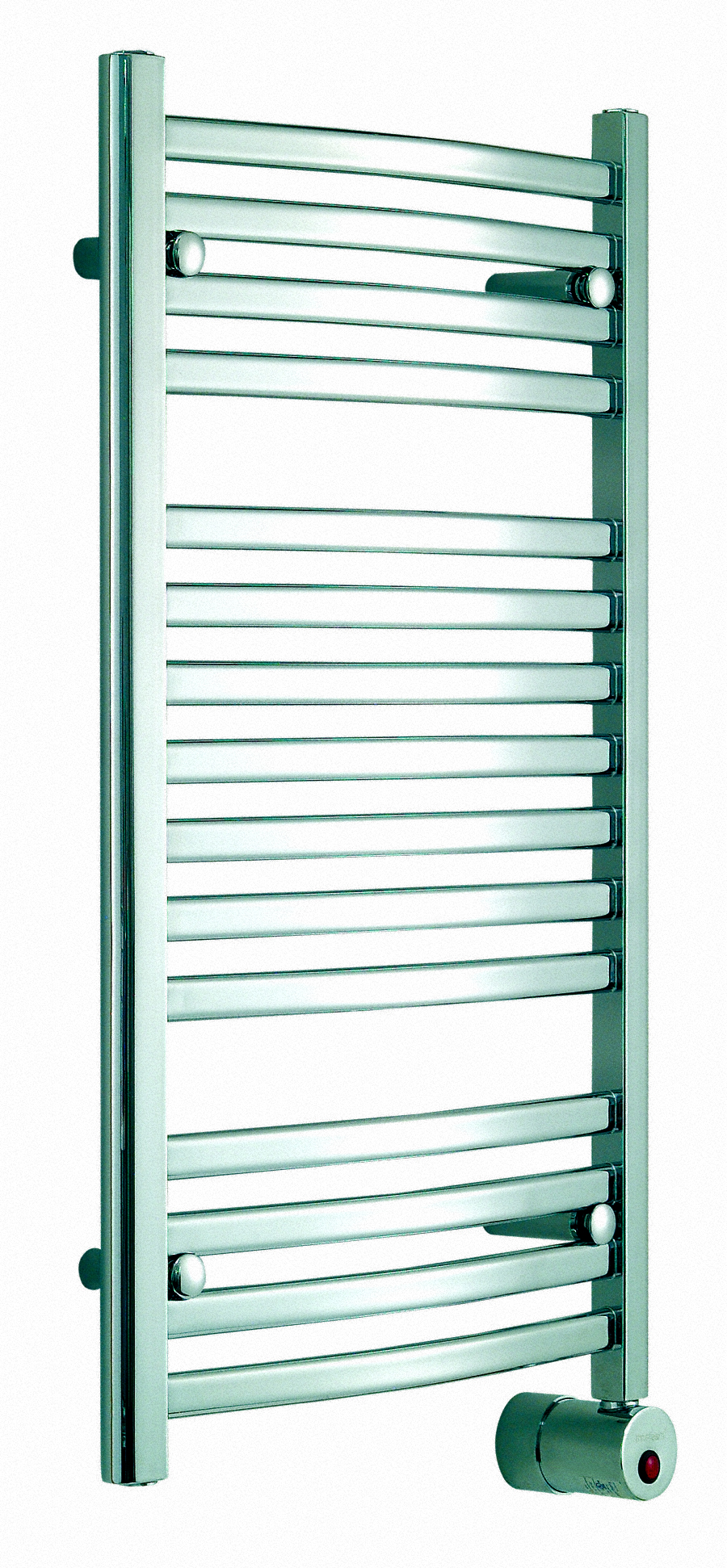 Mr Steam Towel Warmers