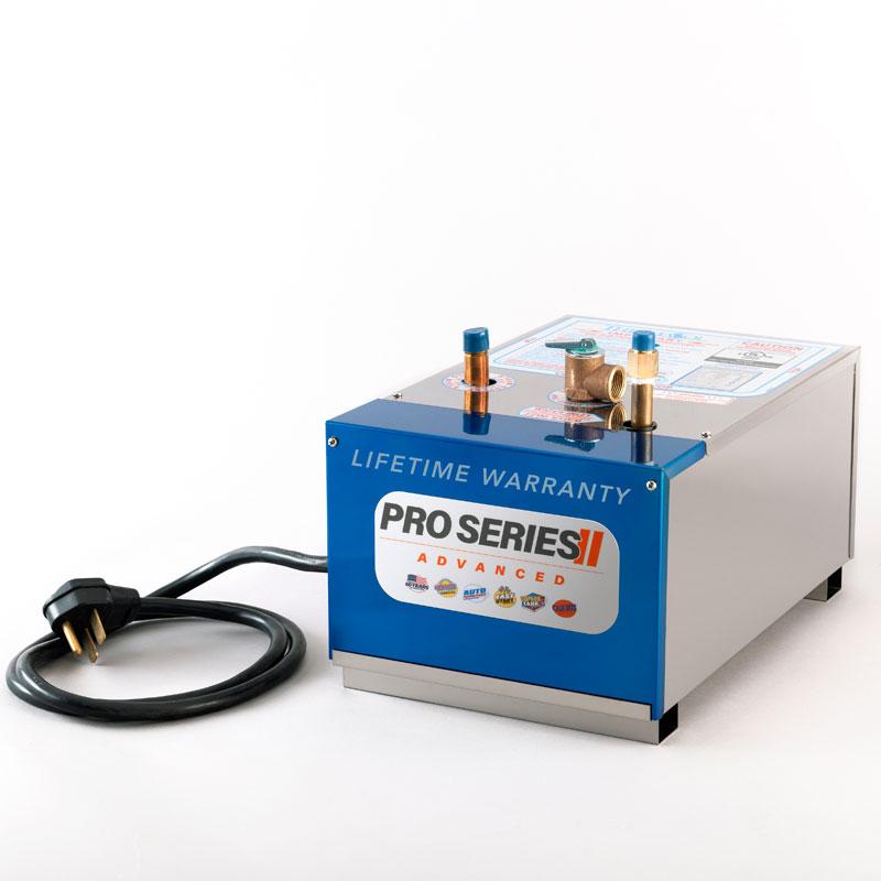 Pro Series II Generators