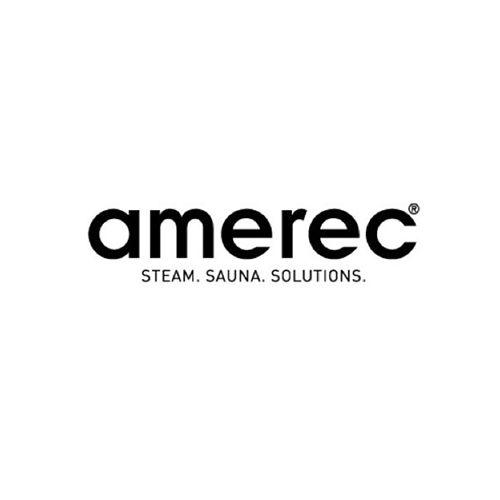 Amerec Boiler-Mounted IT2-M Thermostat for 2 Room Installation for 30-48kW Boiler (208V, 240V, & 480V)