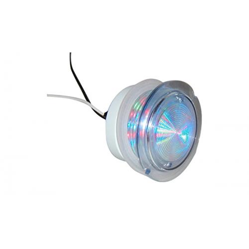 Amerec LED Chromatherapy/White Light Kit for Elite Cloud & K2 Control