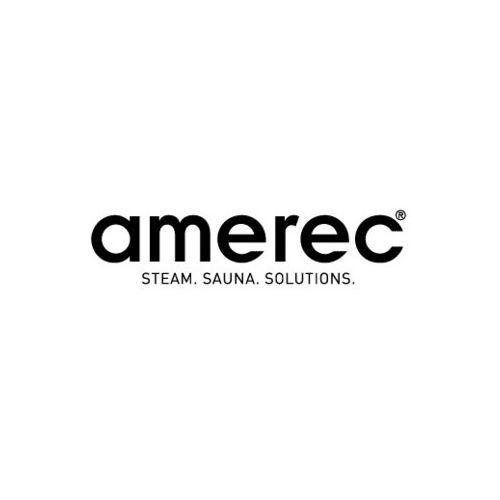 Amerec Additional LED Light Fixture