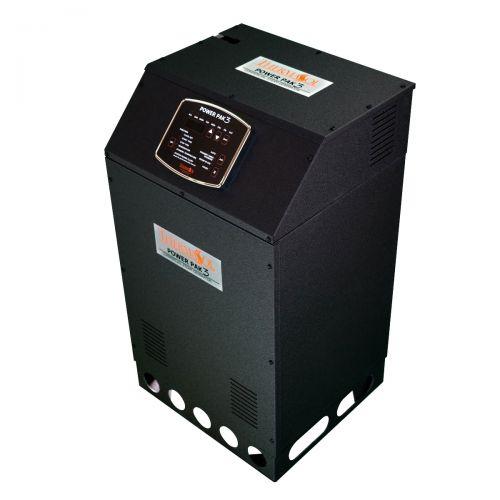 Thermasol PP24LR-240 PowerPak Series III Commercial Steam Generator