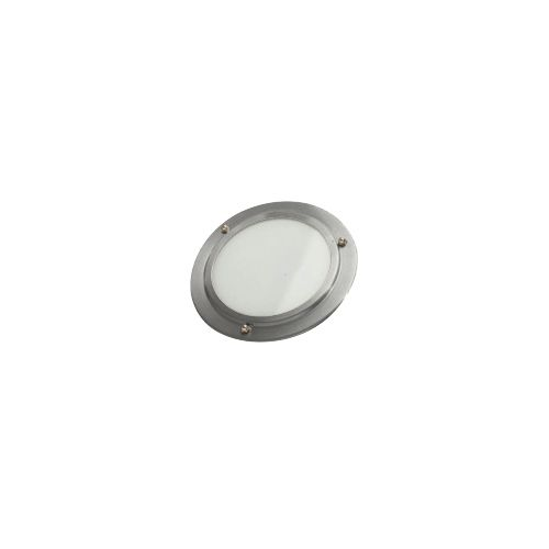 Thermasol Shower Light