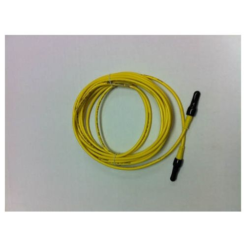 Thermasol 20' Control Cable 03-6152-020 (CAN-BUS)