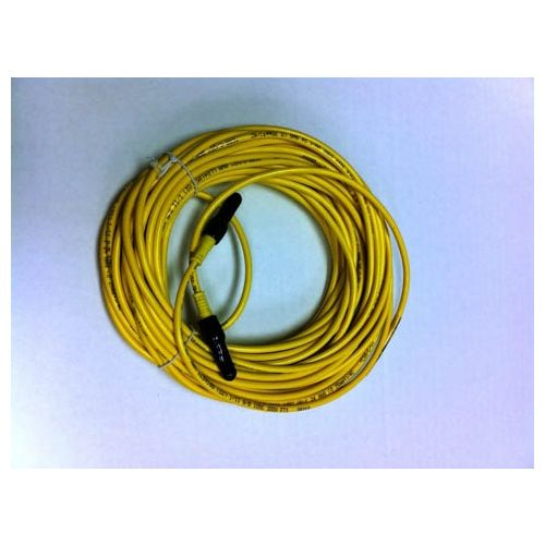 Thermasol 50' Control Cable 03-6152-050 (CAN-BUS)