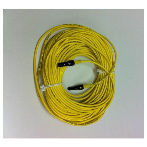 Thermasol 100' Control Cable 03-6152-100 (CAN-BUS)