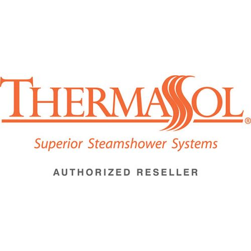 Thermasol Steam Head Housing Kit (10-8182)