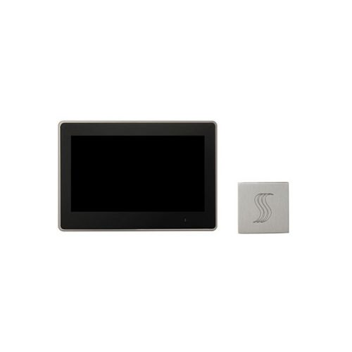 "Thermasol ThermaTouch 10"" LCD Square Control Kit"