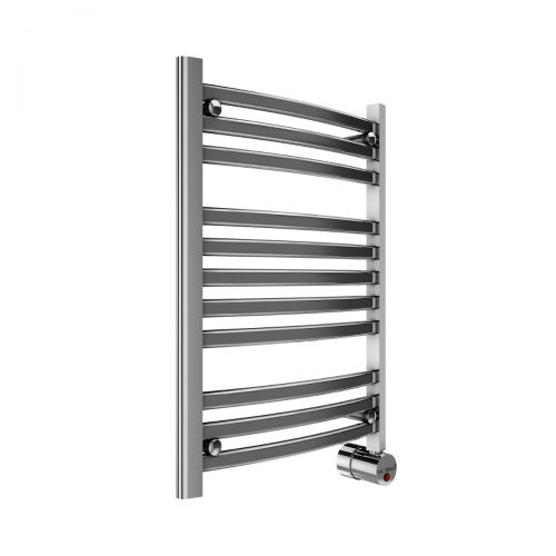 Mr Steam W228T Towel Warmer | Broadway Collection