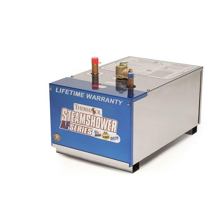 Thermasol AF Series Generator SSA-395